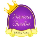 previousicon